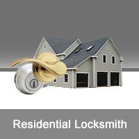 community Locksmith Store Quinton, VA 804-250-5364